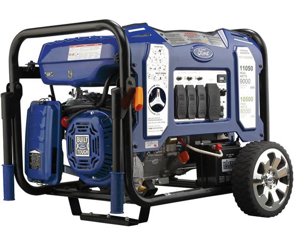 11,050 / 9,000 - · Dual Fuel· Electric StartDownload PDF>Request Service>Request Parts>