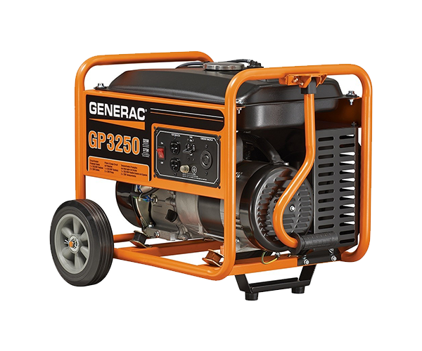 3,750 / 3,250 - · Gasoline Engine· Manual StartDownload PDF>Request Service>Request Parts>