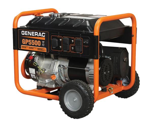 6,875 / 5,500 - · Gasoline Engine· Manual StartDownload PDF>Request Service>Request Parts>