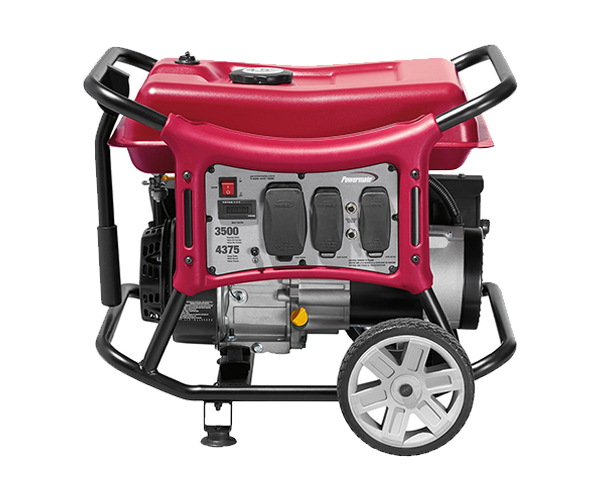 3,500 / 4,375 - · Gasoline Engine· Manual StartDownload PDF>Request Service>Request Parts>