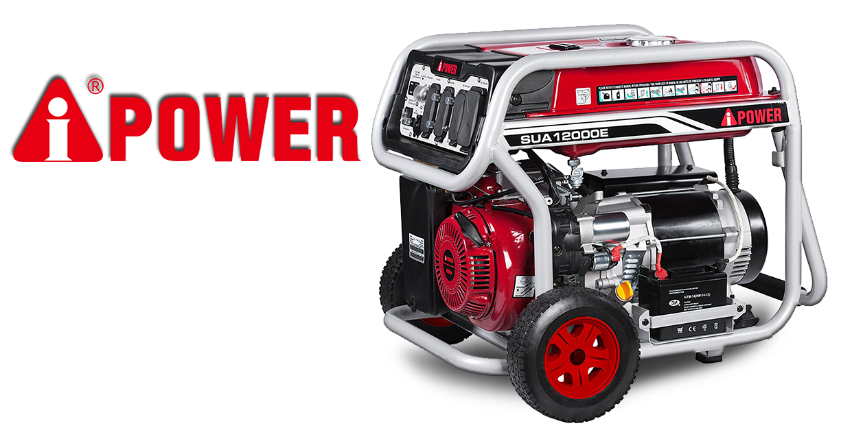 Generators iPower Icon.png