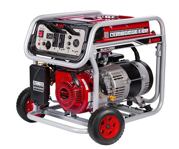 7,000 / 6,000 - · Gasoline Engine· Manual StartDownload PDF>Request Service>Request Parts>