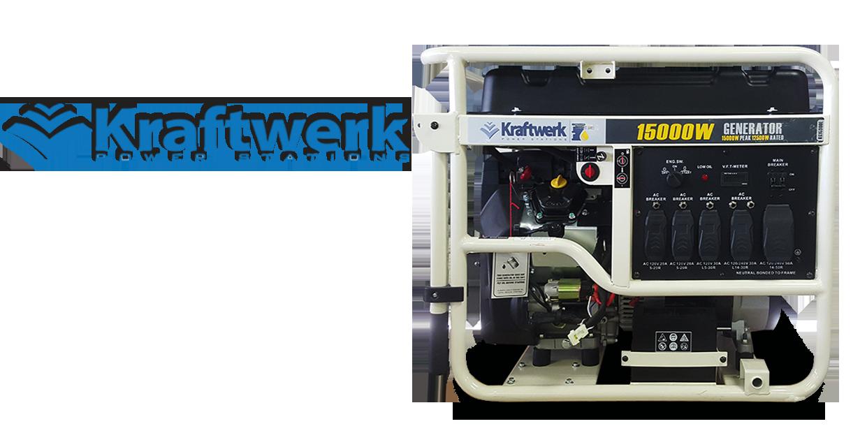 Generators KW Icon.png