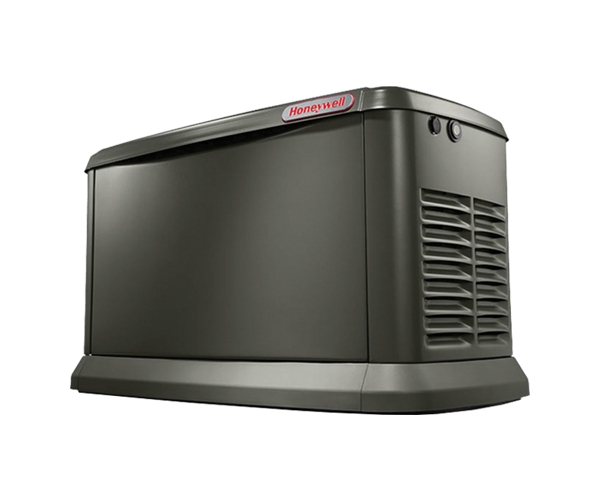 9Kw to 22Kw - · True Power™ Technology· Controller: Sync®· Engine: Generac G-Force 1000· Fuel: Natural or Propane Gas· 24/7/365 Customer Support· 5 Year Warranty· Mobile LinkDownload 9Kw- 11Kw PDF>Download 16- 20-22Kw PDF>Request Service>Request Parts>