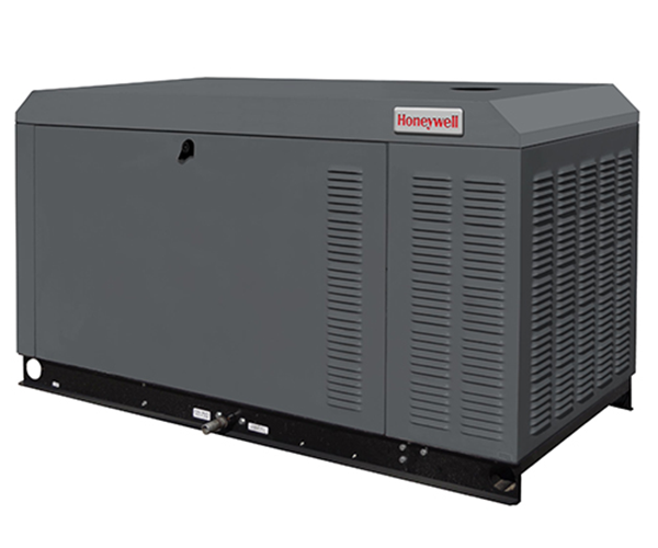 22Kw to 60Kw - · PrecisionPower™ Technology· Liquid Cooled· Controller: Sync®· Engine: 4-cyl In-line· Enclosure: Aluminum· Fuel: Natural or Propane Gas· 5 Year WarrantyDownload 22- 48 Kw PDF>Download 60 Kw PDF>Request Service>Request Parts>
