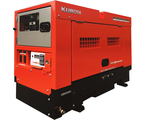 GL 14000 - · Power: 14Kw· Fuel: Diesel· Compact Design.· Easy Maintenance.· Resistant to Corrosion.· Improved Reliability.· Lower Noise Levels.Download PDF>Request Service>Request Parts>