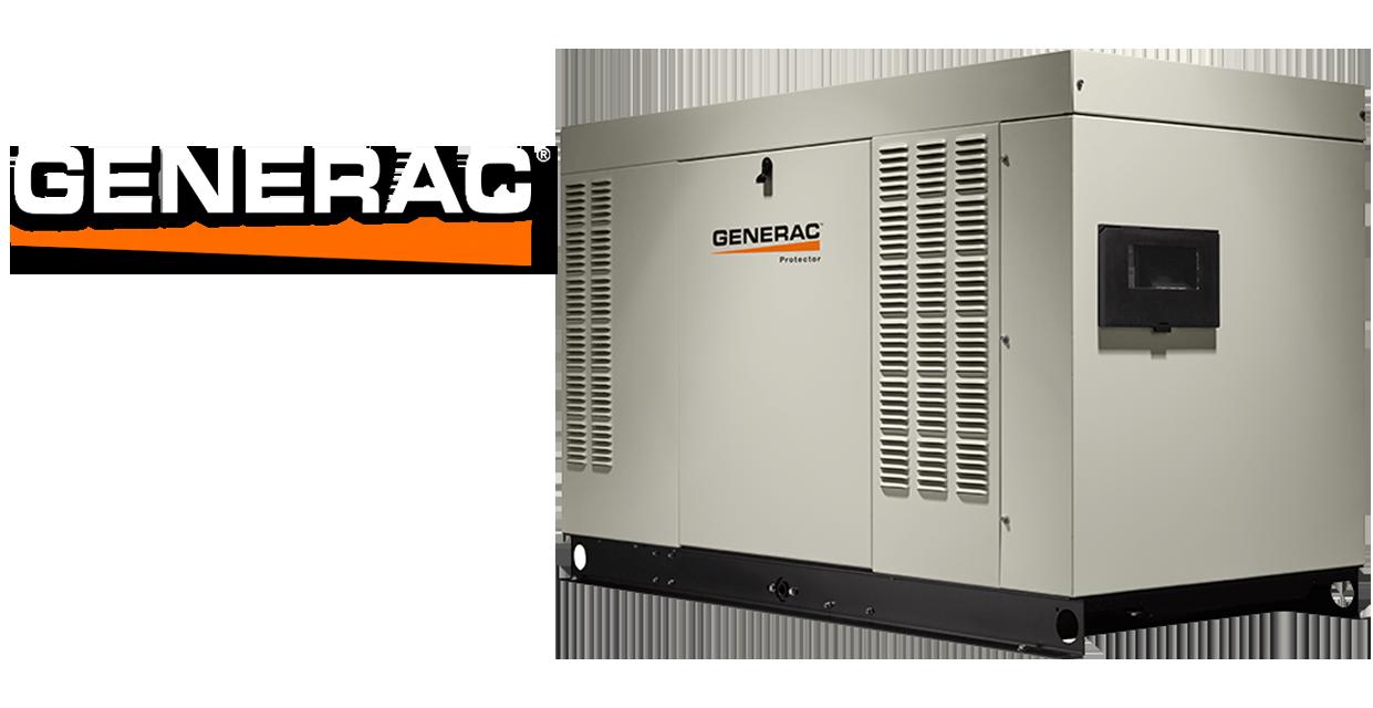 Generators Generac home Icon.png
