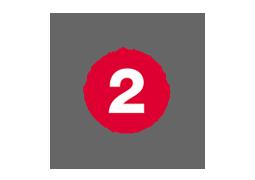 2-Year Warranty - Honeywell commercialgenerators carry a 2-year limitedwarranty.