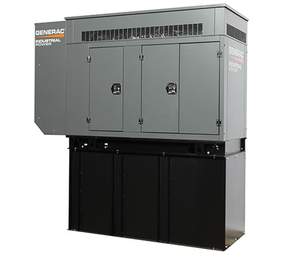 Diesel Generator - · Power: 10Kw to 80Kw· Highest Level of Durability.· Industrial Alternator.· Powermanager® Controller.Download 10Kw PDF>Download 15Kw PDF>Download 20Kw PDF>Download 25Kw PDF>Download 30Kw PDF>Download 35Kw PDF>Download 40Kw PDF>Download 50Kw PDF>Download 60Kw PDF>Download 80Kw PDF>Request Service>Request Parts>