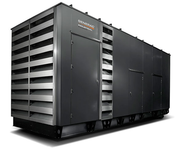Diesel Generator - · Power: 750Kw to 1,500Kw· Highest Level of Durability.· Industrial Alternator.· Powermanager® Controller.· Generator Paralleling.Download 750Kw PDF>Download 800Kw PDF>Download 900Kw PDF>Download 1000Kw PDF>Download 1500Kw PDF>Request Service>Request Parts>