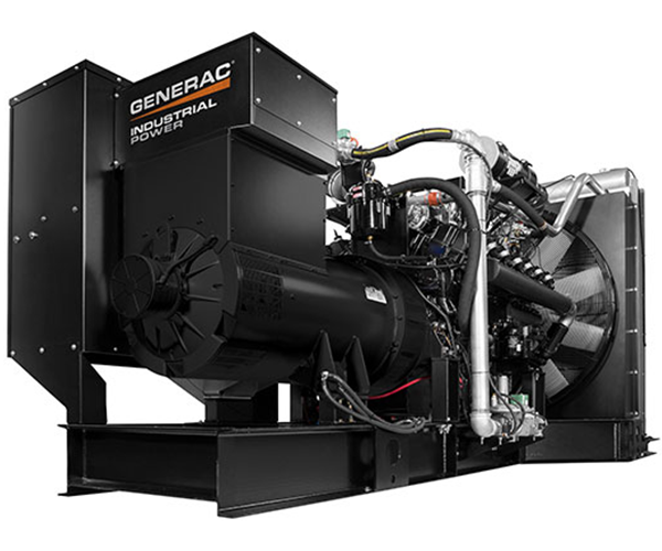 Commercial Series - · Power: 150Kw to 625Kw· Highest Level of Durability.· Spark-Ignited Engine.· Industrial Alternator.· Powerzone™  Controller.· Generator Paralleling.Download 150Kw PDF>Download 175Kw PDF>Download 200Kw PDF>Download 230Kw PDF>Download 250Kw PDF>Download 275Kw PDF>Download 300Kw PDF>Download 350Kw PDF>Download 400Kw PDF>Download 450Kw PDF>Download 500Kw PDF>Download 625Kw PDF>Request Service>Request Parts>
