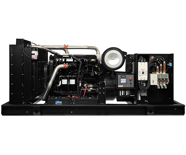 Diesel Generator - · Power: 200Kw to 2,000Kw· Highest Level of Durability.· Industrial Alternator.· Powermanager® Controller.· Generator Paralleling.Download 200Kw PDF>Download 230Kw PDF>Download 250Kw PDF>Download 400Kw PDF>Download 500Kw PDF>Download 600Kw PDF>Download 1000Kw PDF>Download 1250Kw PDF>Download 2000Kw PDF>Request Service>Request Parts>