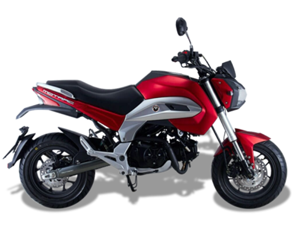 MOX - · Engine: 125cc· Fuel Injection· LED Lights· 130 MPG· 4 SPEED TRANSMISSIONSRequest Parts>Request Service>