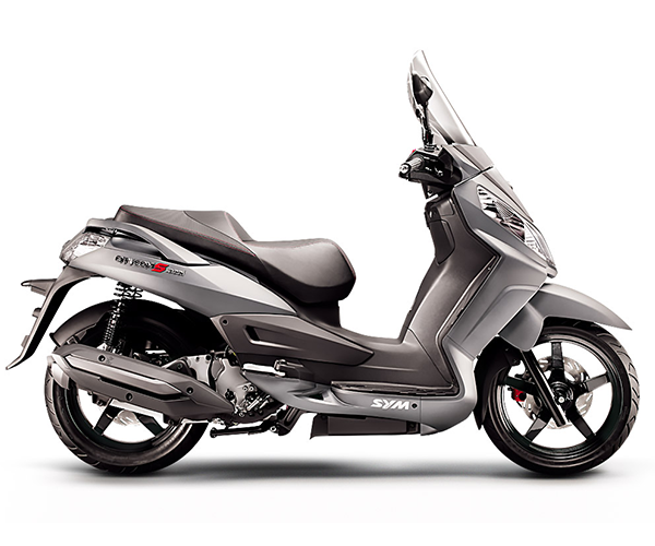 Citycom 300i - · Engine: 300cc· Fuel Injection· Liquid Cooled· 80 MPH· 64 MPG· Disc Brakes· Colors: White, Black or GrayRequest Parts>Request Service>