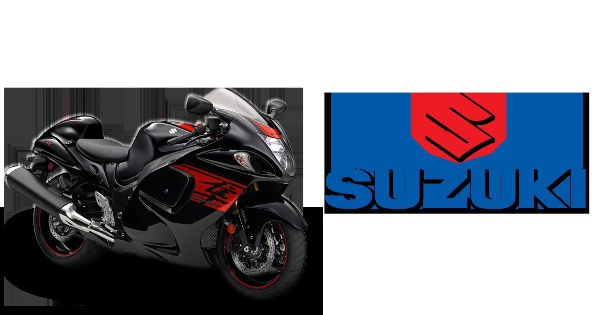 Suzuki Icon.png