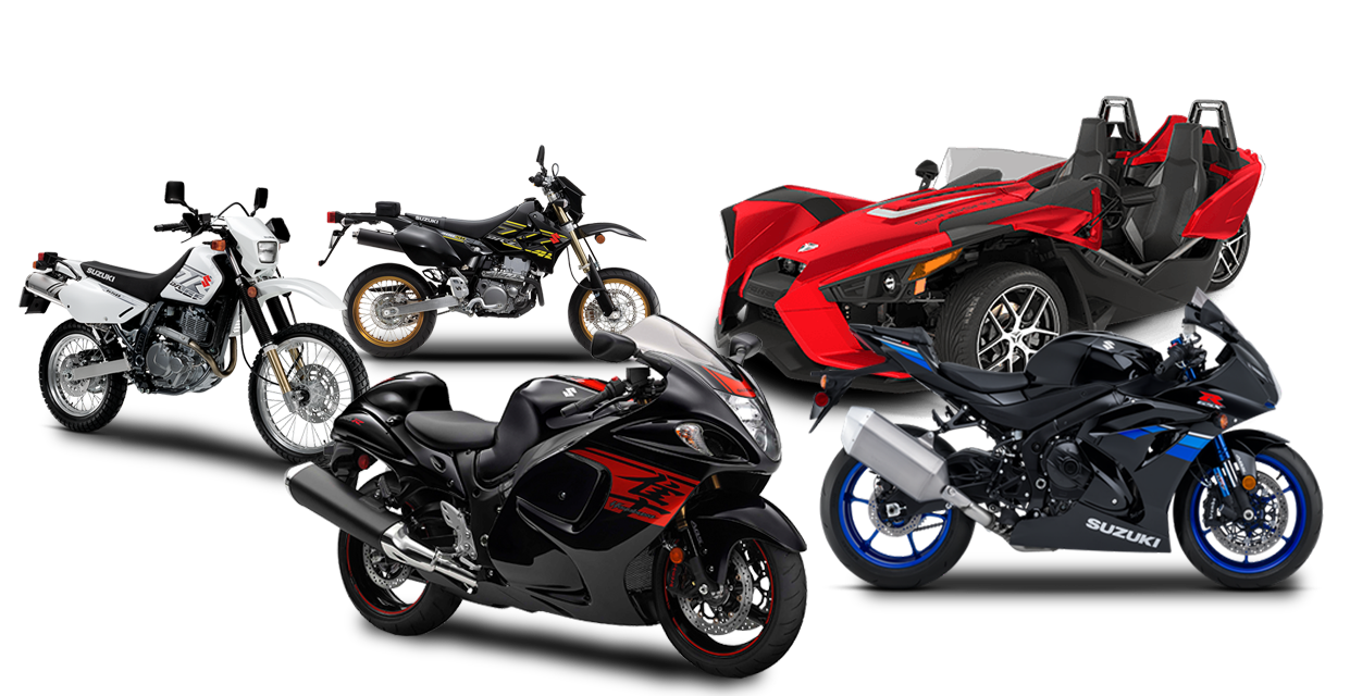 Motorcycles Main Icons.png