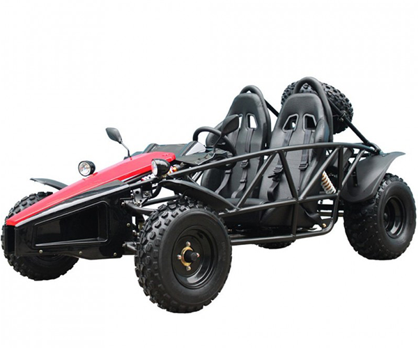 Arrow - · Engine: 150cc· Brakes: Discs· Starter: Electric· Transmission: Automatic· Cooling: Air Cooled· Various Colors· Limited availability