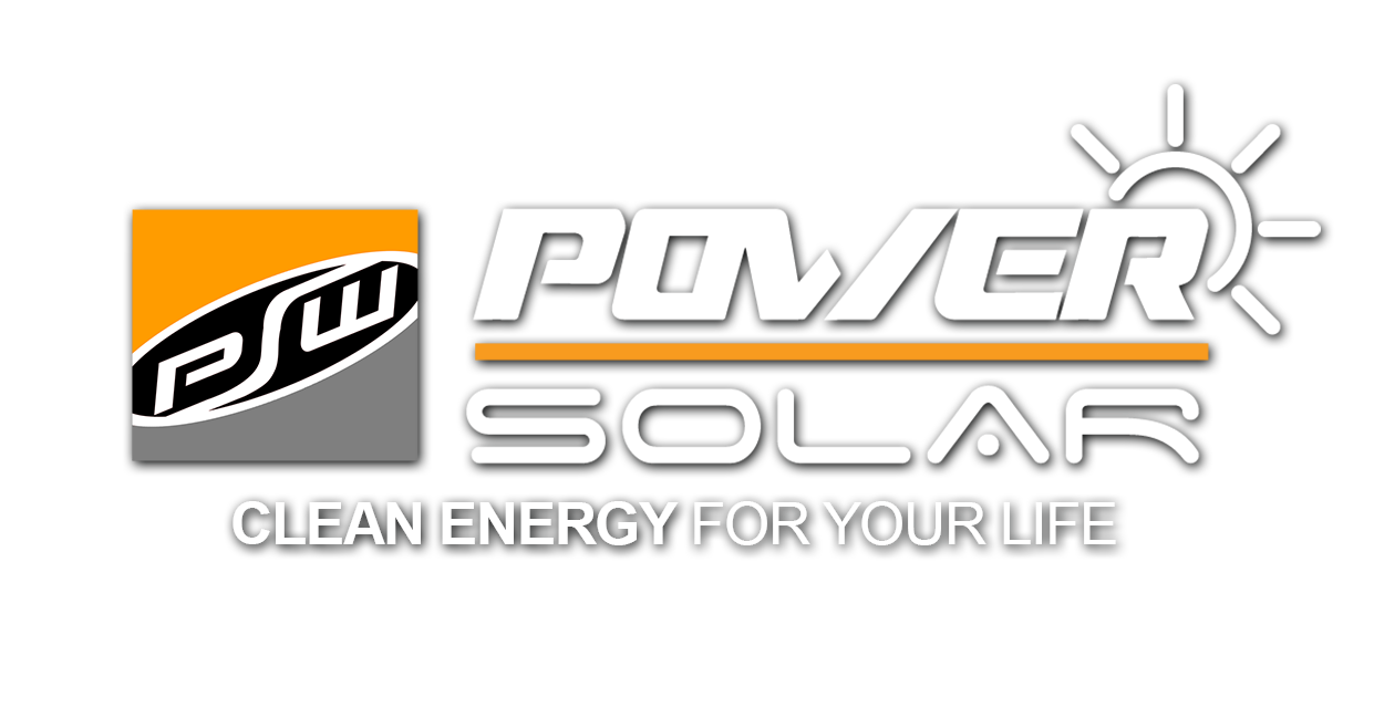 Solar  Icons 2.png