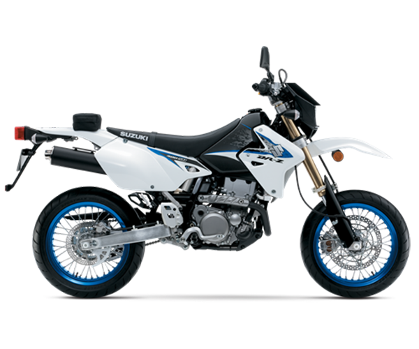 Suzuki DRZ SM - · Engine: 400cc· Year: 2013· Item #: Imp-0418Request Parts>Request Service>