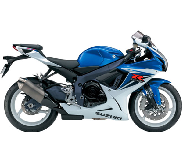 GSX L1 - · Engine: 600cc· Year: 2012· Item #: Imp-1395Request Parts>Request Service>