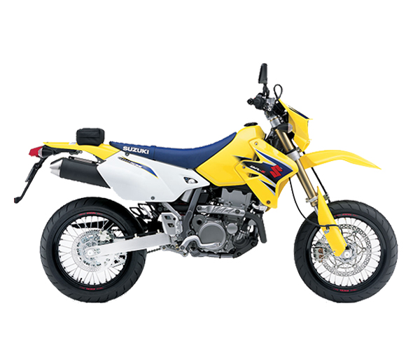 Suzuki DRZ SM - · Engine: 400cc· Year: 2006· Item #: Imp-1626Request Parts>Request Service>