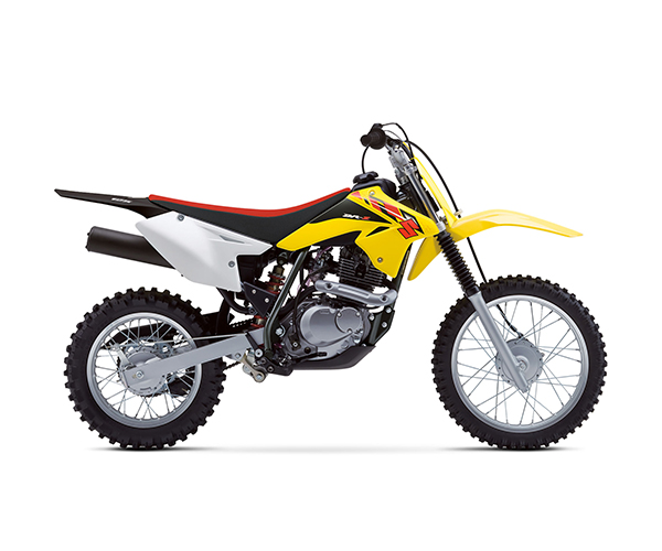 Suzuki DRZ - · Engine: 125cc· Year: 2013· Item #: Imp-0173Request Parts>Request Service>