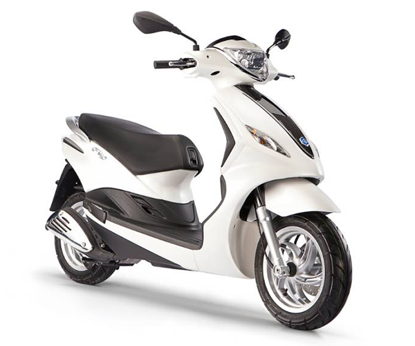 Piaggio Fly - · Engine: 150cc· Year: · Item #: Imp-1588Request Parts>Request Service>