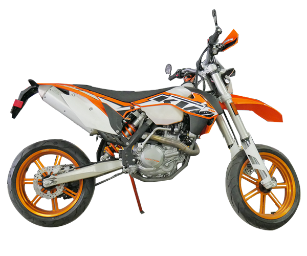 KMT 500 EXC - · Engine: 500cc· Year: 2014· Item #: Imp-2835Request Parts>Request Service>