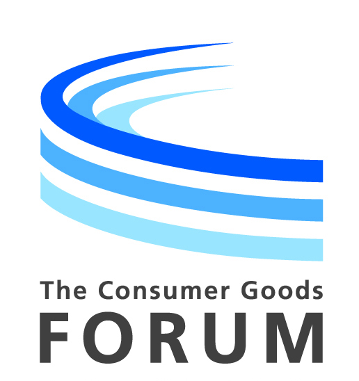 2017-PRIMARY LOGO-forum_squarelogo.notag_for_print.jpg