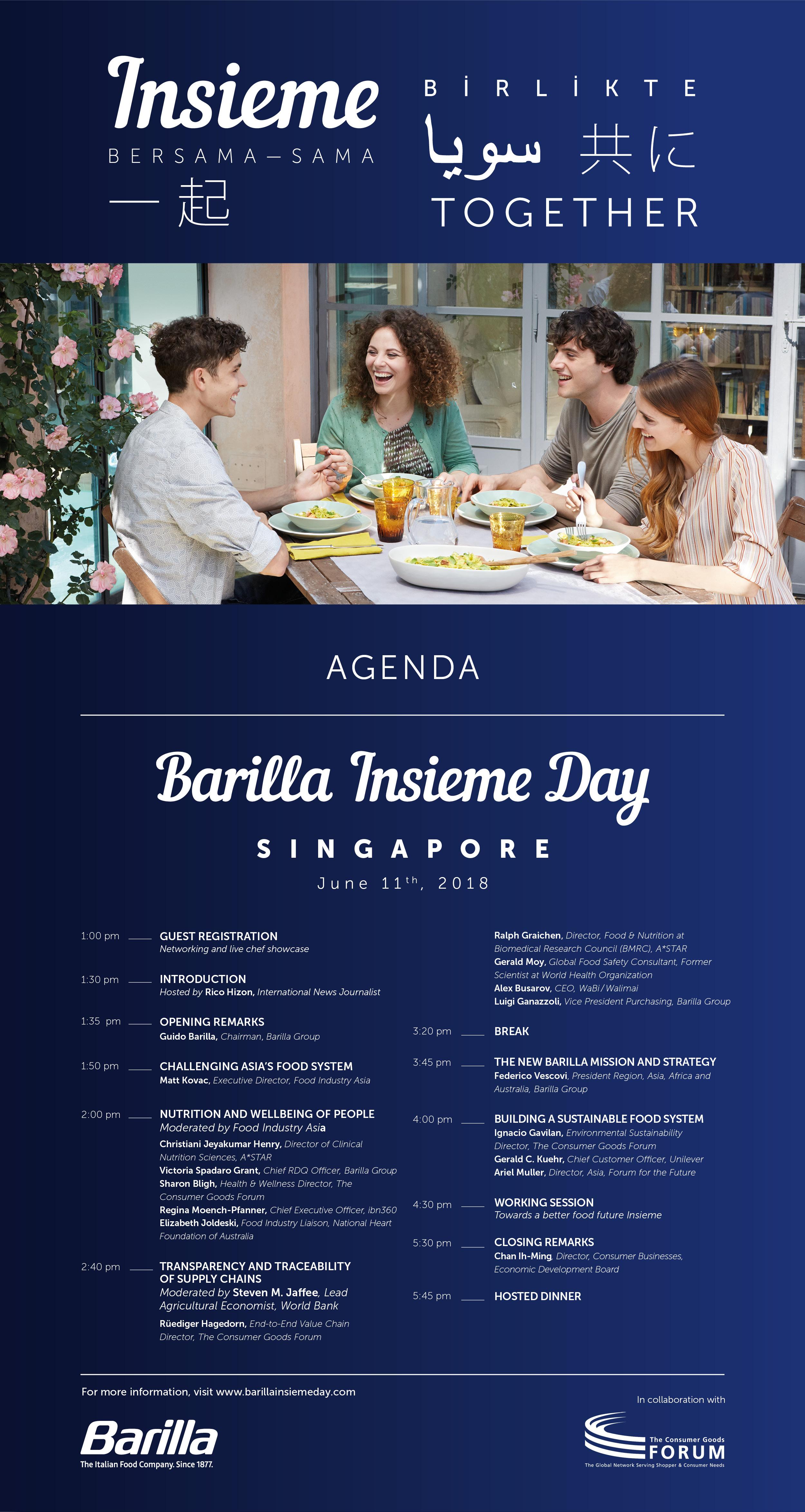 180607_Agenda_Singapore_Barilla.jpg