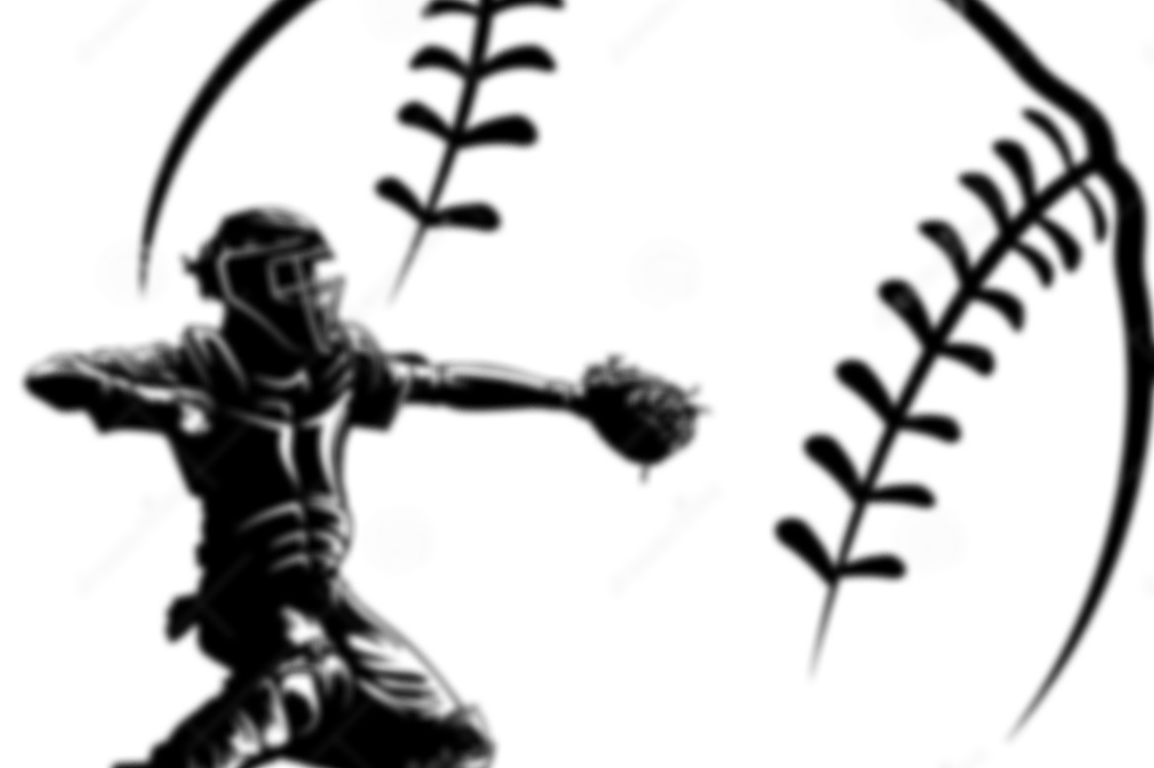 SOFTBALL LEAGUES - All softball Leagues will receive sanction fee paid,Full uniforms (Hat, Shirts, Pants with a 2 year commitment.)Current Leagues:Sunday Co-Ed (Lobsters) 6th Place 2019Monday Co-Ed (#Squad) 6th Place 2019Tuesday Men's (Liquid Johnny's) 3rd Place 2019Wednesday Co-Ed (Liquid Johnny's Liquor Jockeys) 7th Place 2019Men's (Jedi Knights)Thursday Men's (Liquid Johnny's) 3rd Place 2019(Liquid Johnny's) 2nd Place 2019