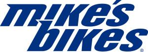 mb_logo_blue-e1453257518894.jpg