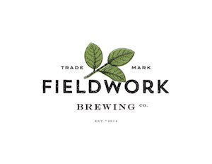 fieldwork-brewing-logo_300x232.jpg