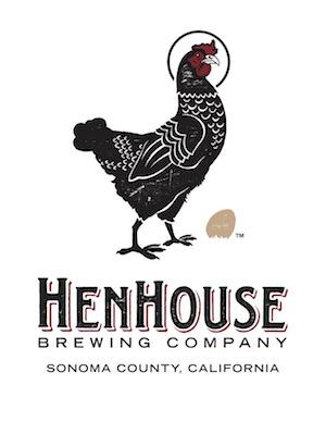 henhouse.jpg