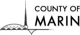 County of Marin logo.png