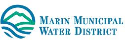 MMWD_logo.png