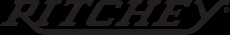 Ritchey Logo.png
