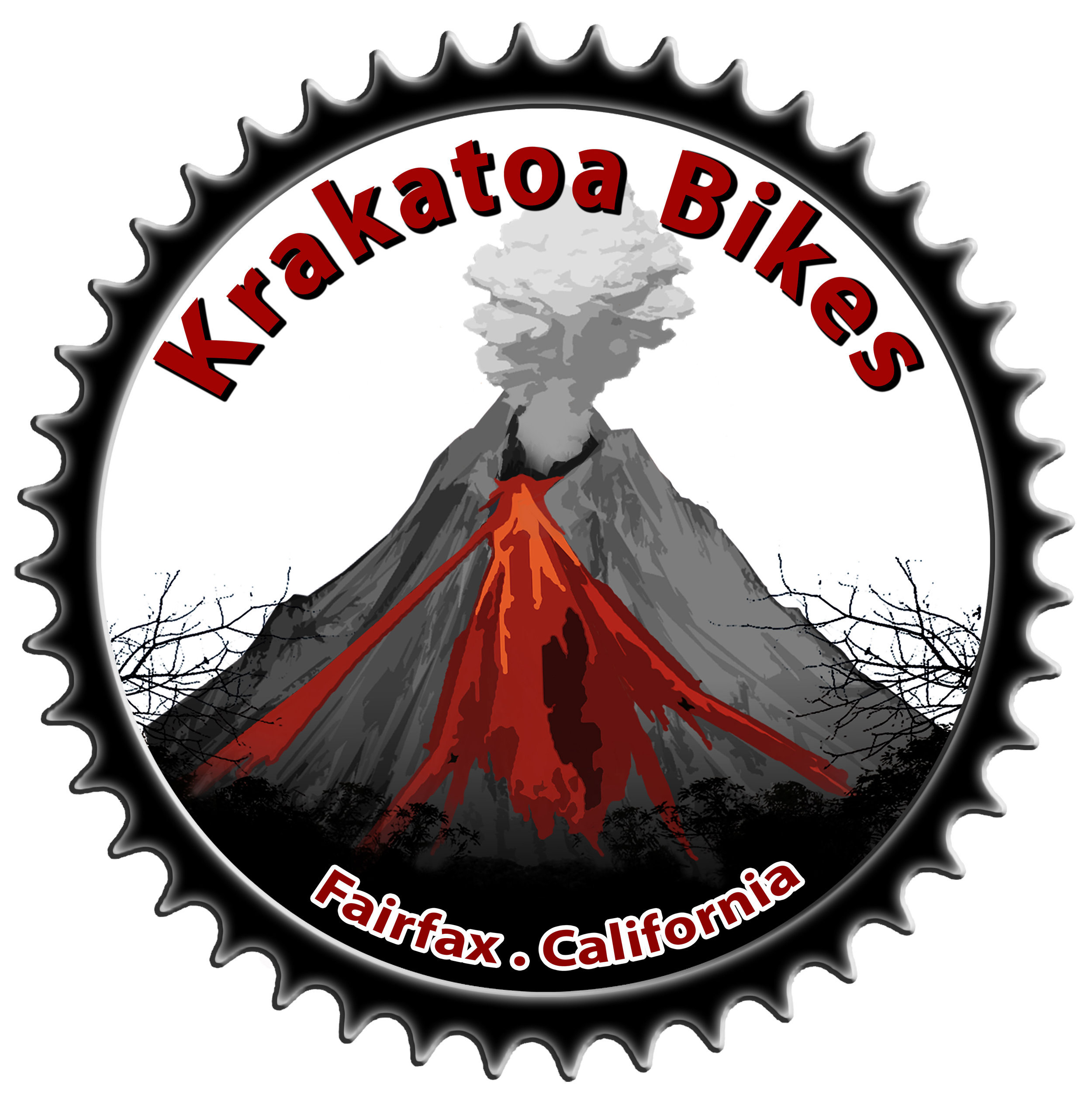 Krakatoa_logo_gear_largeResolution3web(1).jpg