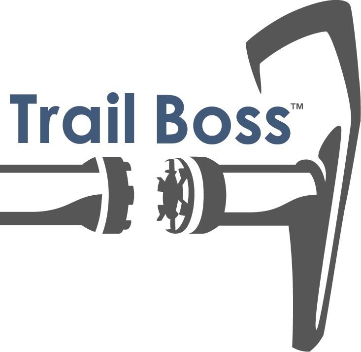 Trail Boss Logo (Color).jpg