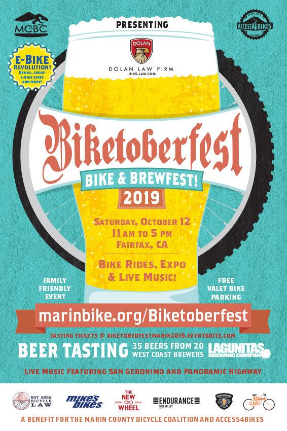 Biketoberfest_2019_Poster.jpg