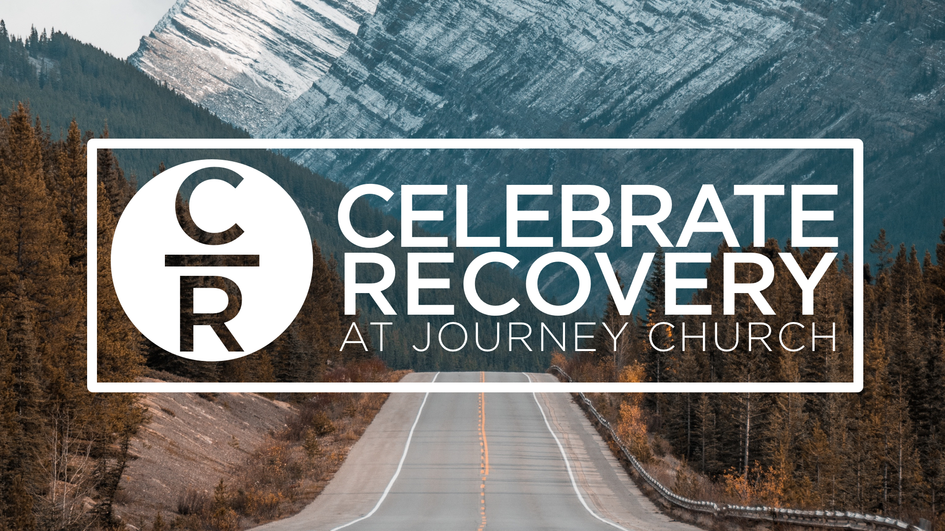 Journey Church offers Celebrate Recovery in Jackson TN