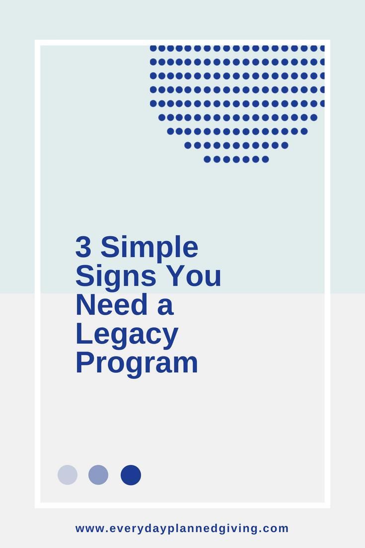 3signsneedlegacyprogram.png