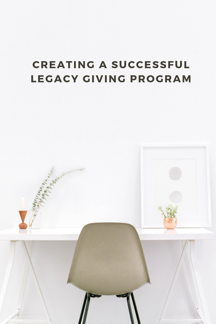 create planned giving program.png