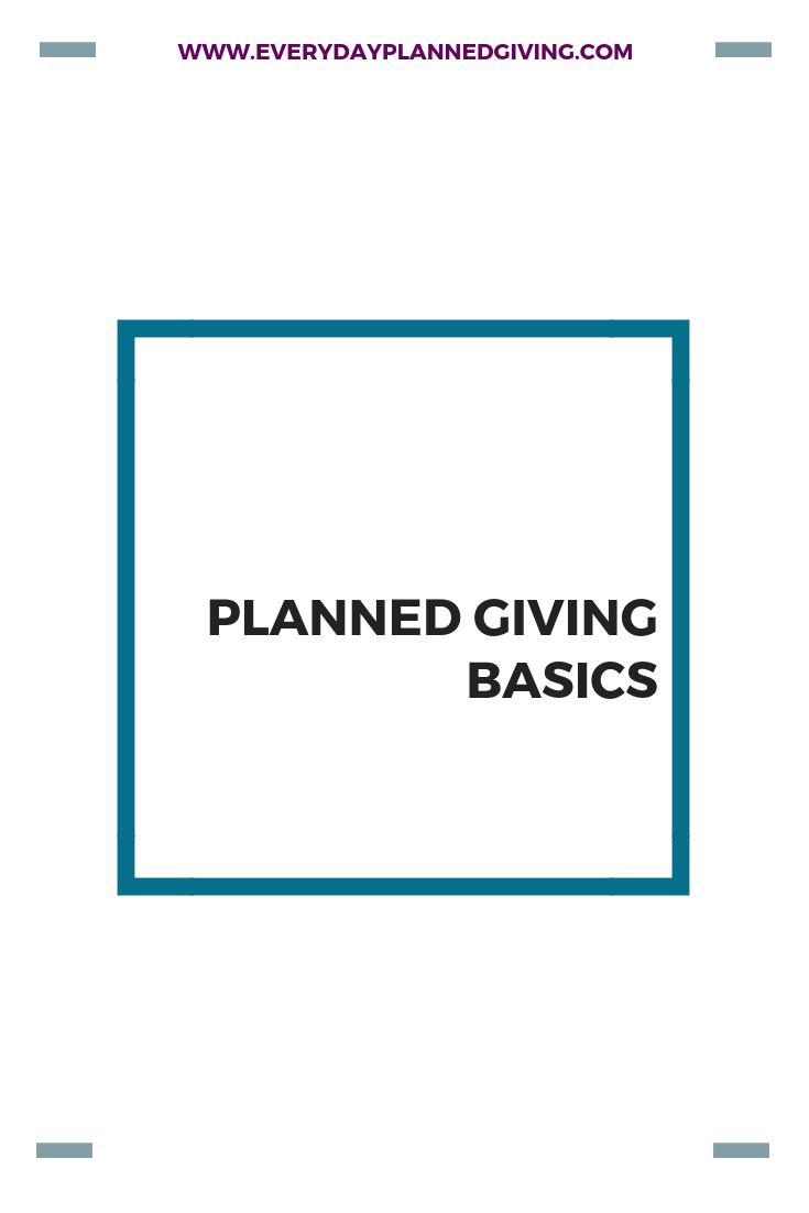 Planned Giving Basics.png