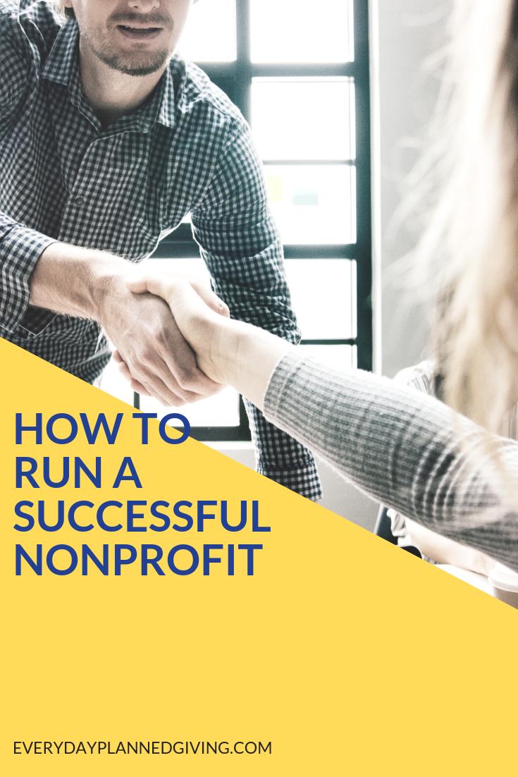 how run successful nonprofit.png