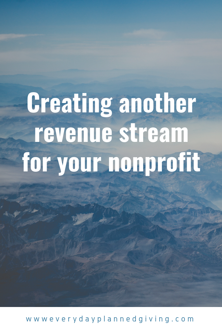 create revenuw stream nonprofit.png