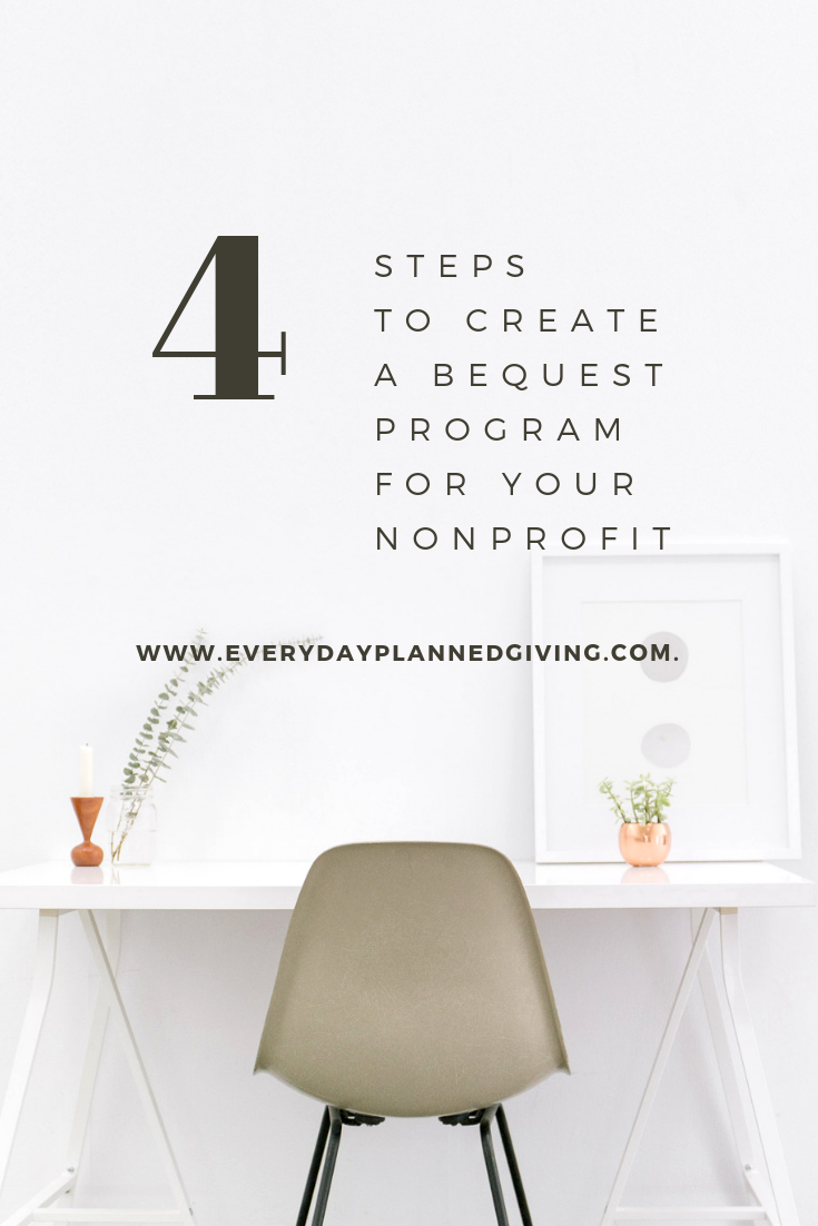 4 ways to create a bequest program.png