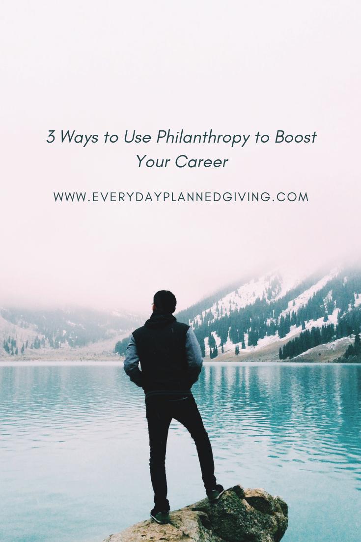 3 Ways Philanthropy Boost Career.png