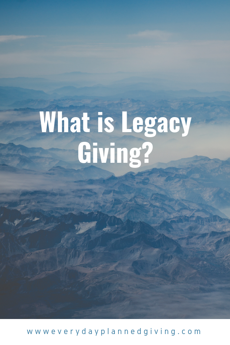 What is Legacy Giving.png
