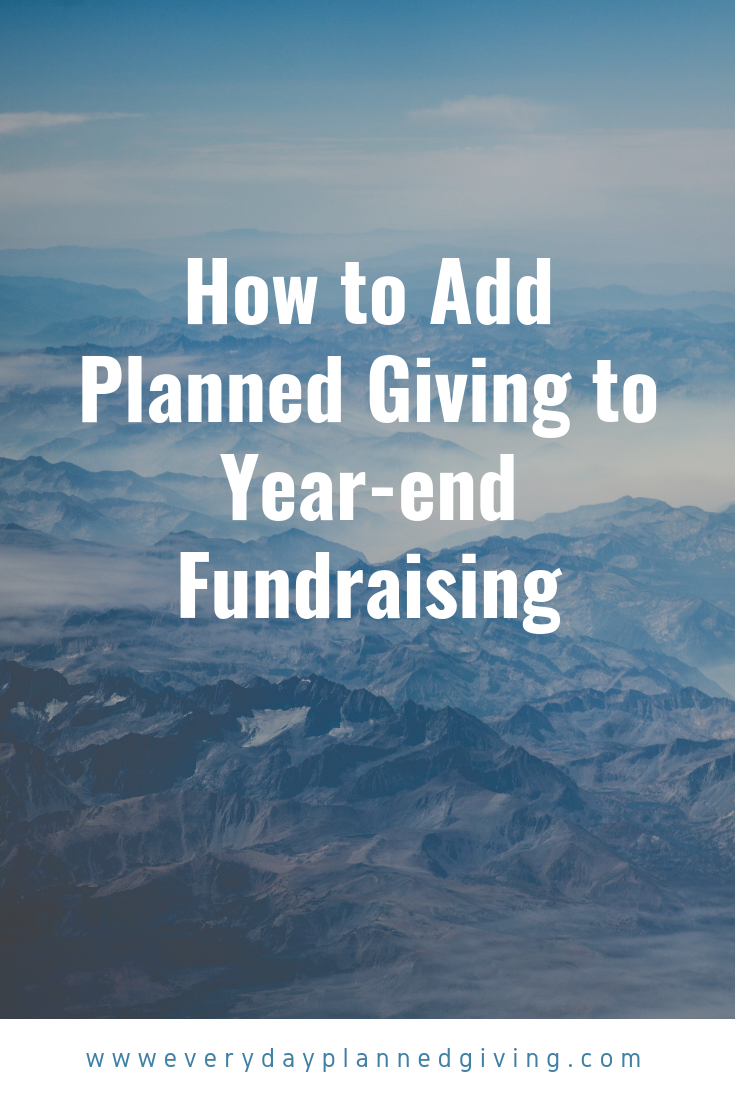 Planned Giving Year end fundraising. (1).png